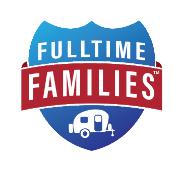 Supporting your fulltime RV adventures and aspirations