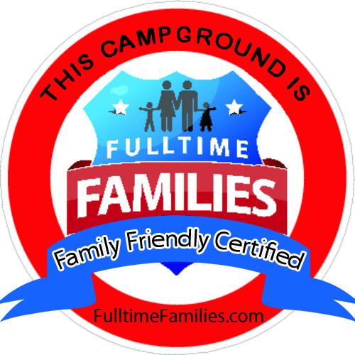 FamilyFreindlyCertified
