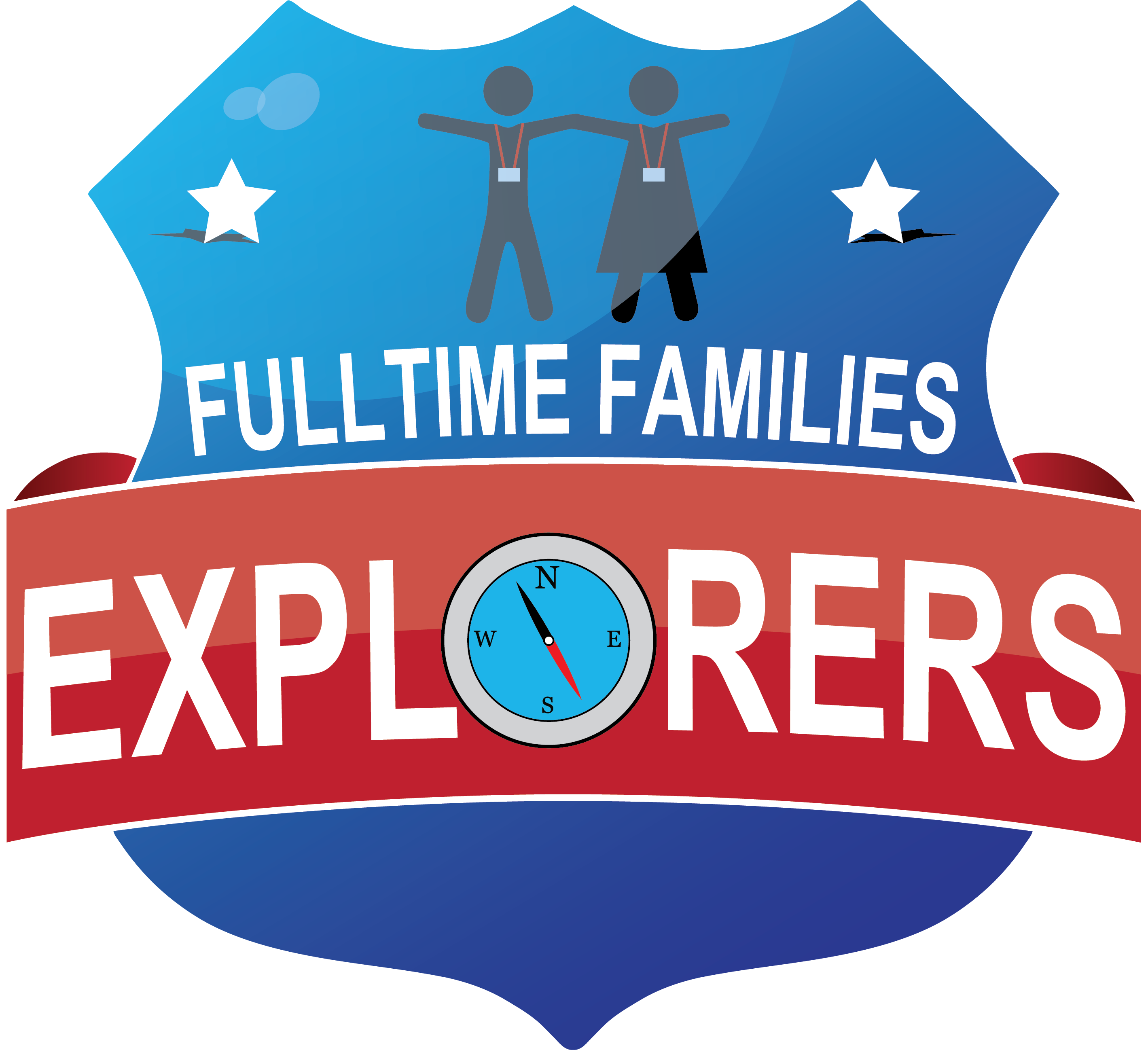 Fulltime-Families-Explorers-Logo-Final