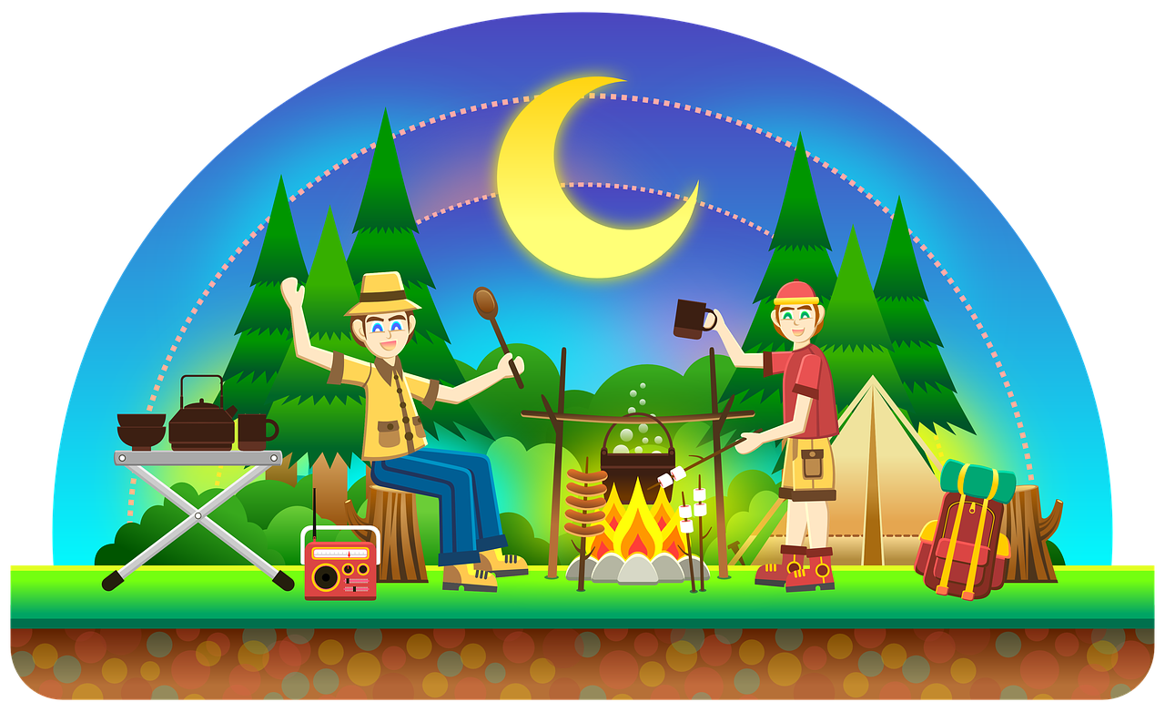 familycampground