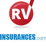 RVInsurances.com Partners with Fulltime Families