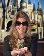 Heather Sitarzewski: Crazy Imagination Travel