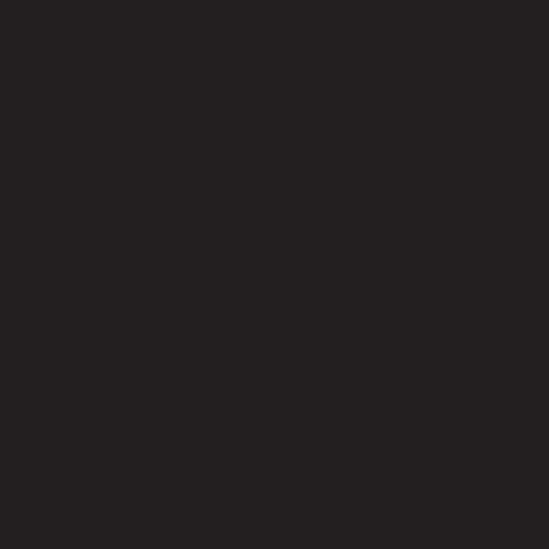 Fritz Adventure Field Trip: Fulltime Families Showbiz Rally 2018
