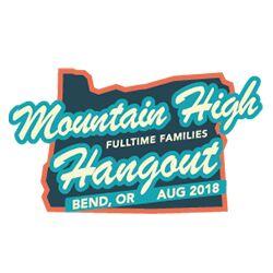 Mountain High Hangout