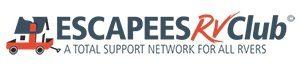 Partner Event:  59th Escapade featuring Fulltime Families Kidscapade in Tucson, AZ 2