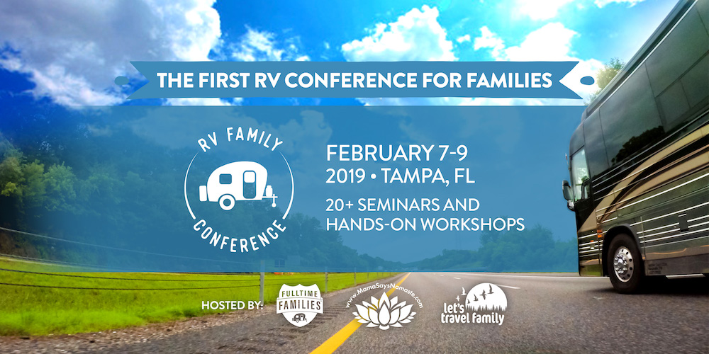 RV-Family-Conference