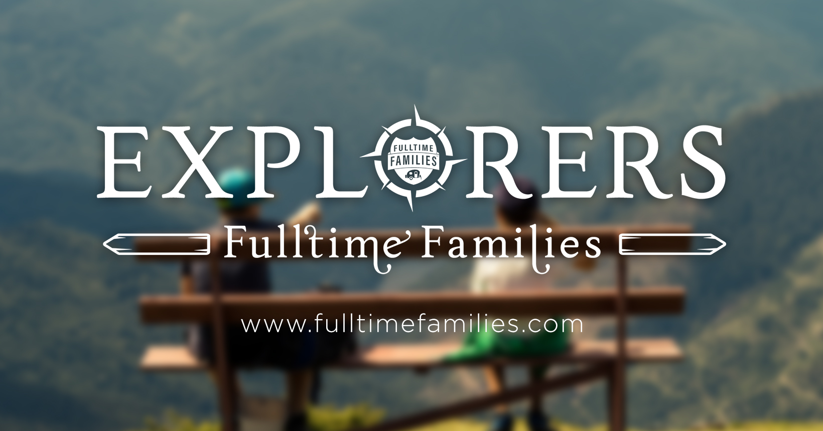 FTF-Explorers-Program