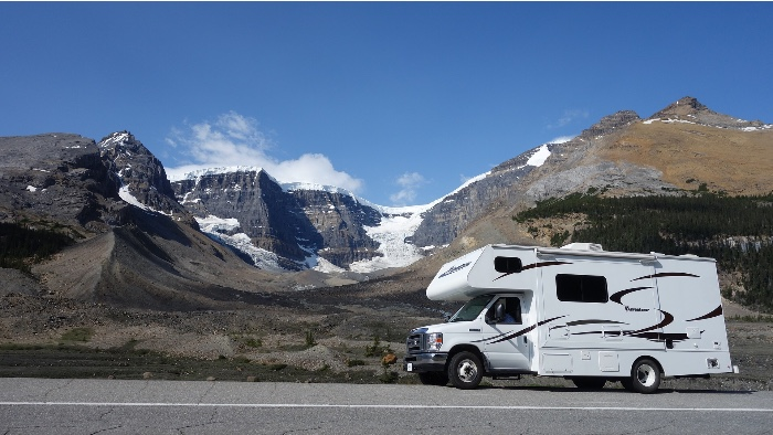The Cost of RV Living
