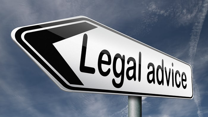 From Trivial to Traumatic – Legal Protection for Living Life on the Road