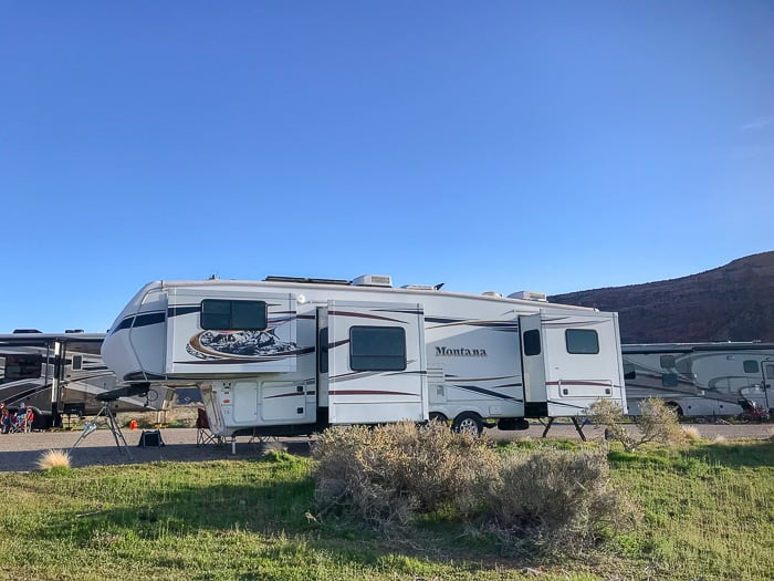 The Best RV Accessories for the Full Time RVer