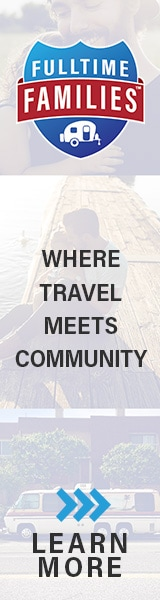 Where Travel Meets Community