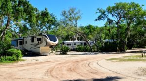 Finding the Perfect Family-Friendly Campground 3