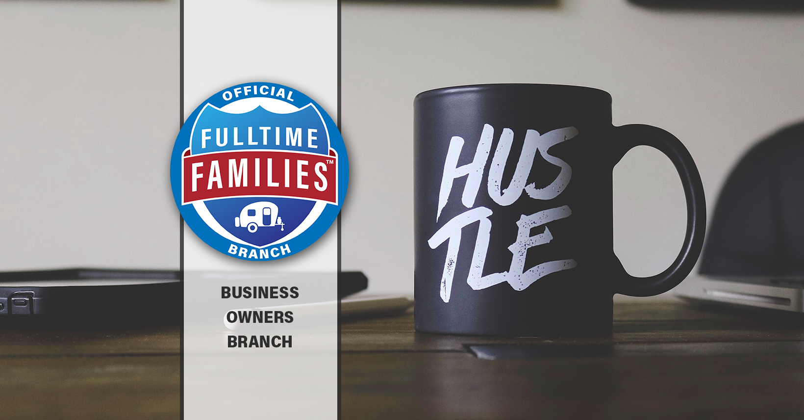 Fulltime Families Branches - Fulltime Families