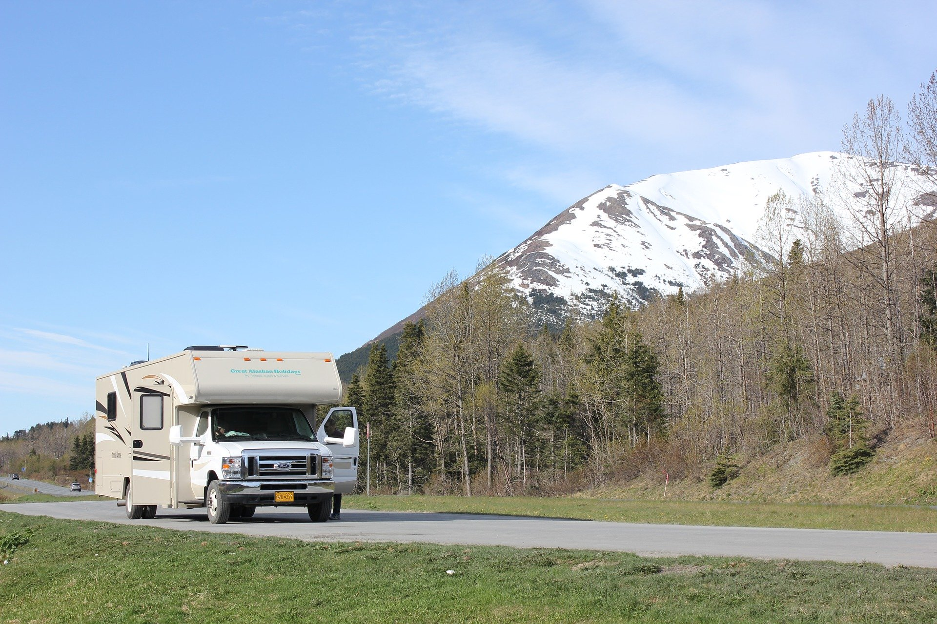 New or Used: What You Need to Know Before Buying an RV