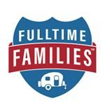 Home - Fulltime Families